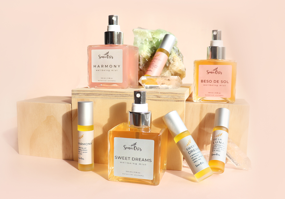 shop-local-wellbeing-mists-aromatherapy-sonia-sorts