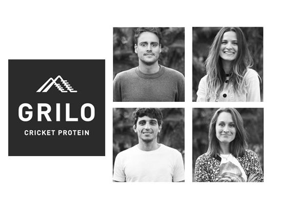 known-effects-ethical-business-blog-grilo-protein-the-face-behind-the-brand
