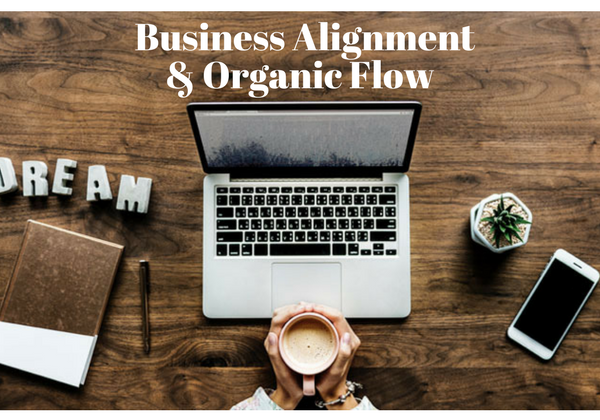 known-effects-ethical-makers-and-designers-small business hub-business-alignment-organic-flow.jpg