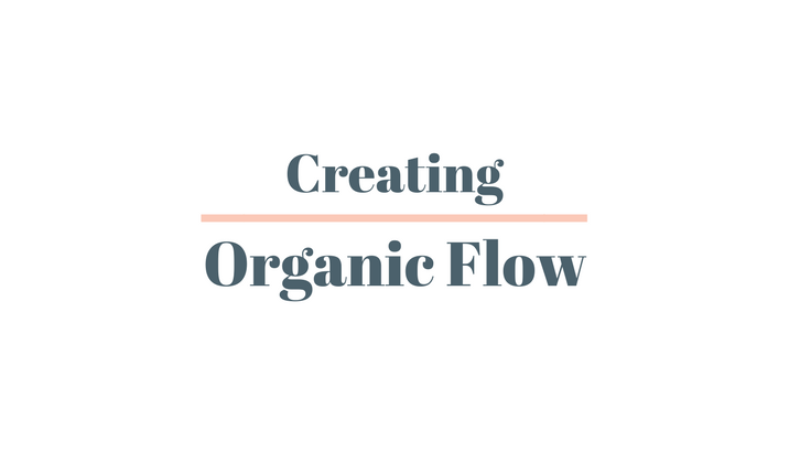 known-effects-small-business-hub-creating- Organic-Flow