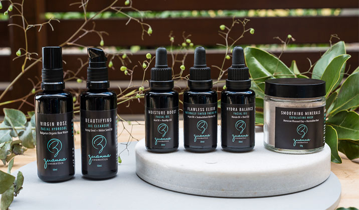 known-effects-plant-based-skincare-australian-made-zuanna-cosmetics