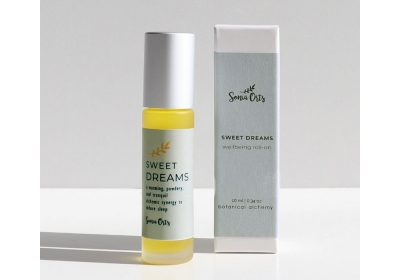 shop-local-wellbeing-sweet-dreams-sonia-sorts