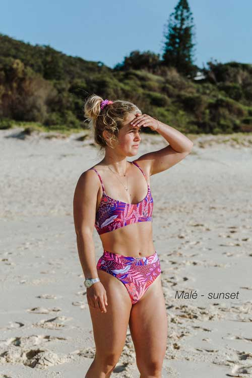 sustainable-swimwear-australian-made-shop-local-elation-swimwear