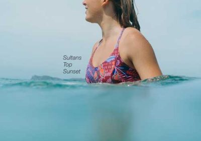 sustainable-surf-swimwear-australian-made-shop-local-elation-swimwear