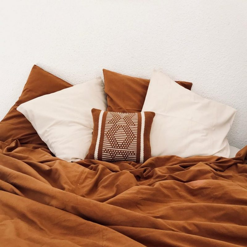 Mada-Collective-Home-wears-Shoplocal