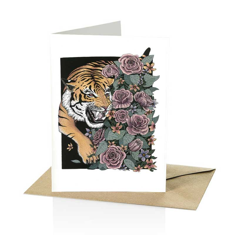 tania-penandink-LikeaQueen_card