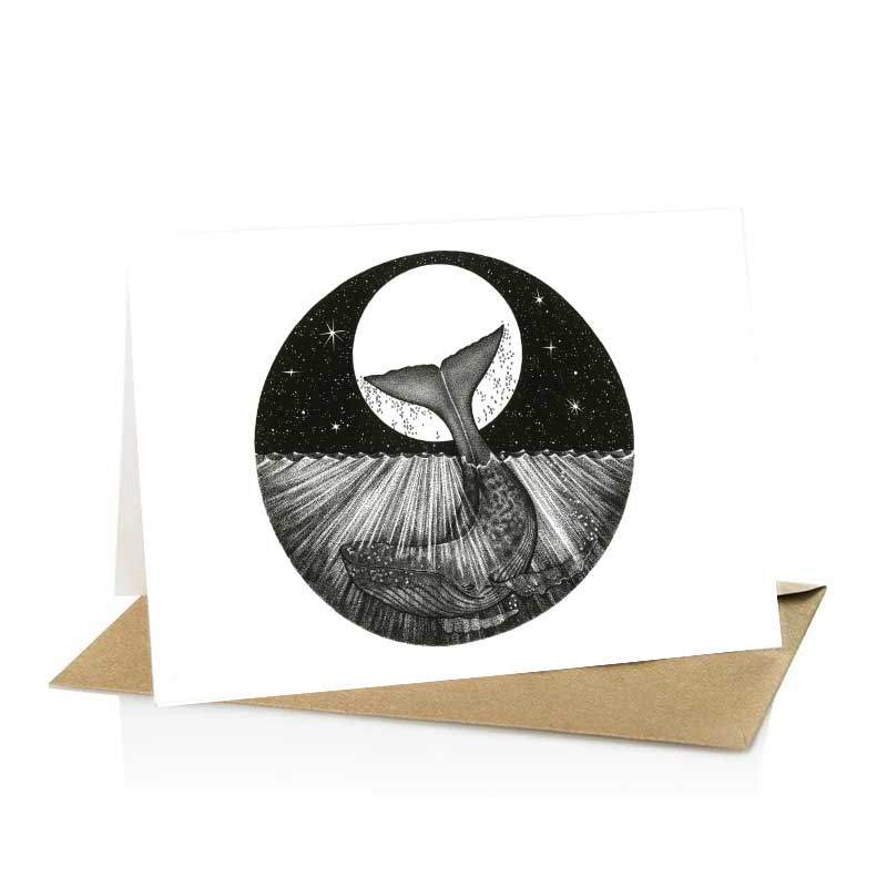 tania-penandink-MoonlightWhaletailcard