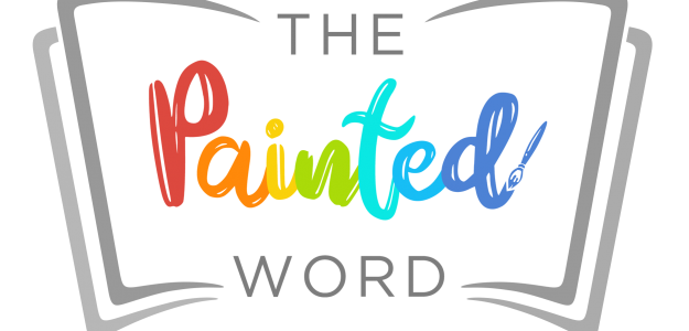 The Painted Word Books and Art